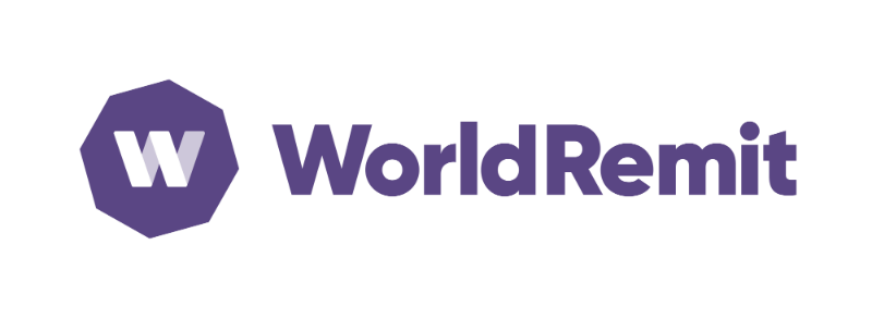 worldremit-new-logo