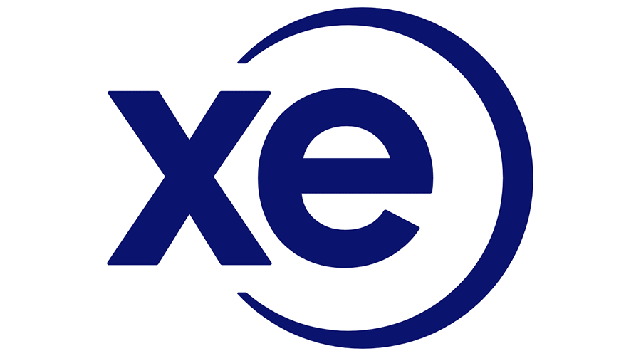 xe-money-transfer-logo